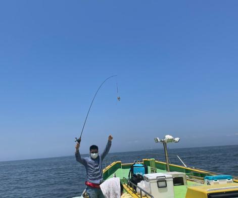 5月10日釣りツアー_210708_10.jpg