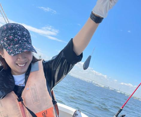 5月23日船釣りツアー_210529_8.jpg
