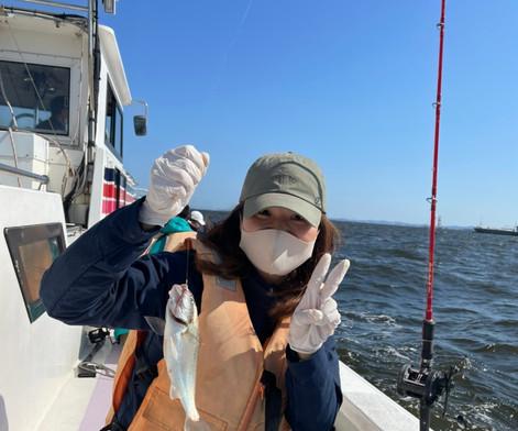 5月23日船釣りツアー_210529_18.jpg