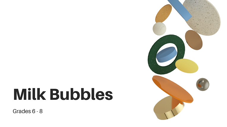 Milk Bubbles-01.png