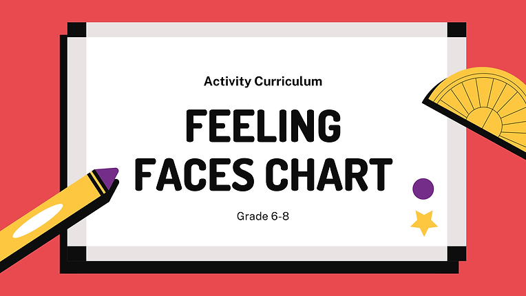 Feeling Faces Chart-01.png
