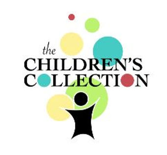Shander Bawden recently launched The Children's Collection, to celebrate creativity and innovation in children. This is a repository of creative works by children.