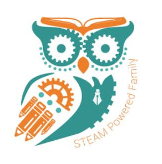 STEAM Powered Family has tons of free activities and experiments to try out at home.
