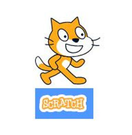 SCRATCH  Scratch allows you to create stories, games and animations