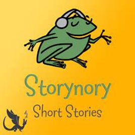 STORYNORY  This site offers free audio books
