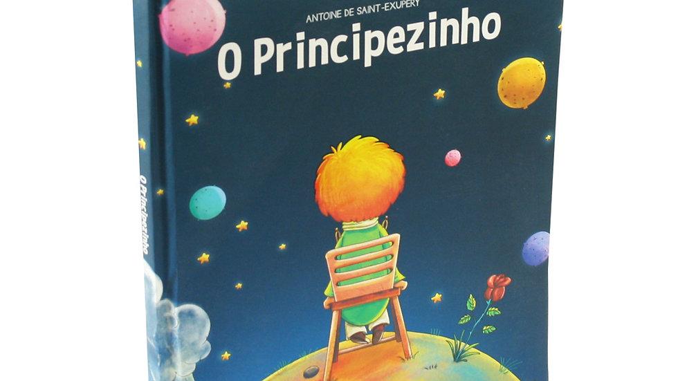 Book - O Principezinho