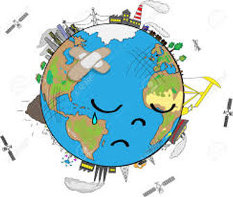 The Circular Economy can be a tool to fight climate change and pollution but its success depends on the choices we make as a society and our actions.