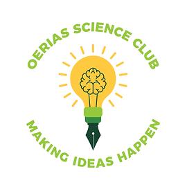 Making-ideas-happenV2.png