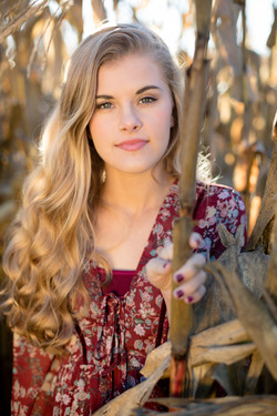 Addie.045.LauraLynnPhotography