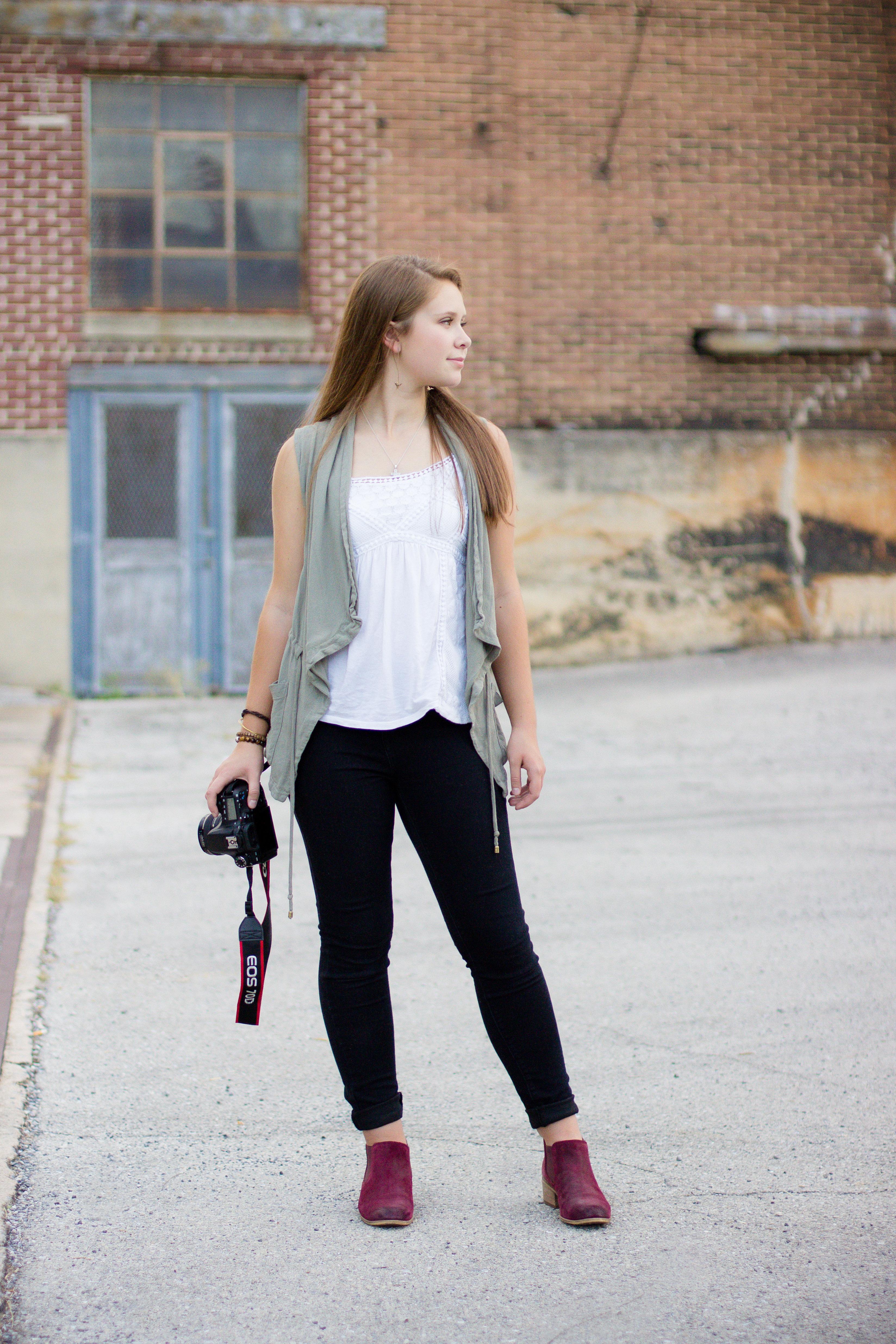 www.lauralynnphotography.net