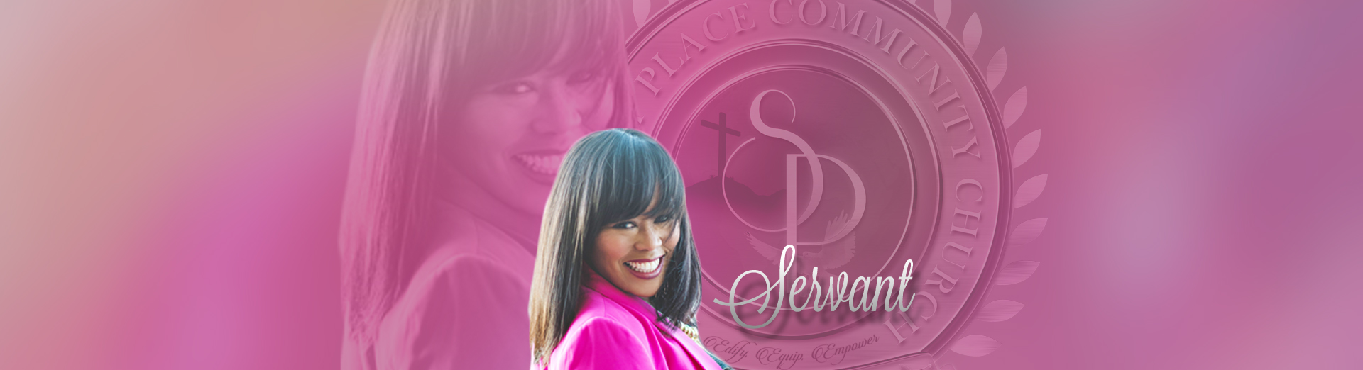 ilinda jackson website header 3
