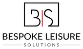 bls logo transparent (2).png