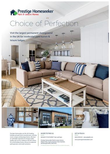 12242.Prestige_Advert_Hampton-page-001.j