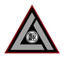 Kaiona Li's Elite Martial Arts Logo