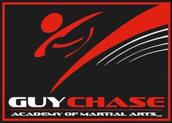 Guy Chase Academy Logo