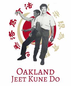 Oakland Jun Fan Gung Fu