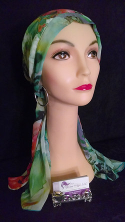 colorful-patterned-head-scarf