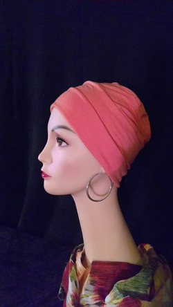 pink-turban-headwrap