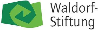 logo-WSt-2z.jpg