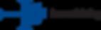Iona_Stichting_web_transparant-1600x486.
