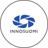 innosuomi-VOITTAJA.png