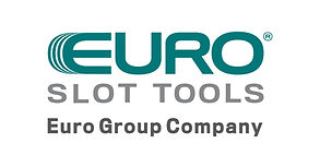 EuroSlot_Tools - Copia.jpg