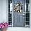 Thumbnail: Buffalo Check Wreath