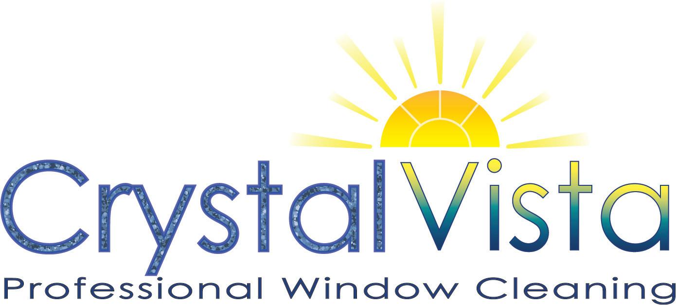 Crystal Vista Window Cleaning