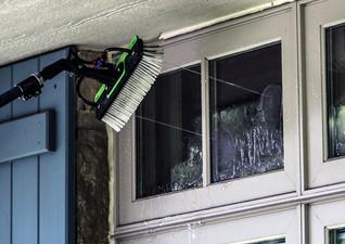 Waukesha Window Cleaners