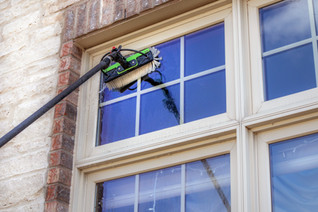 Lake Country Window Cleaning