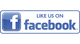 like_us_facebook-500x280.png