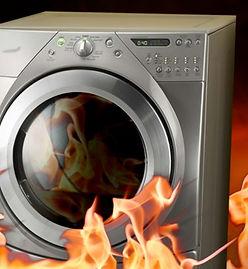 dryer vent cleaning waukesha