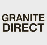 granite direct.jpg