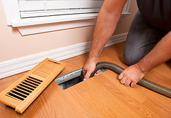air duct cleaning waukesha