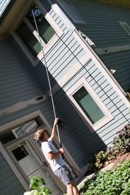 Cleaning windows.jpg
