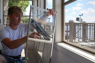 Waukesha Window Cleaning