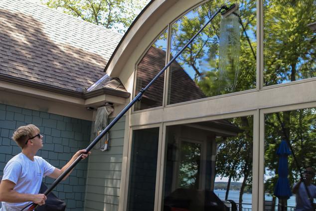 Delafield Window Cleaning