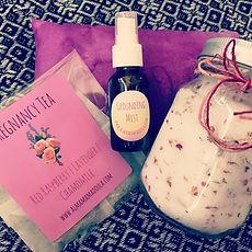 Baby shower gift.JPG