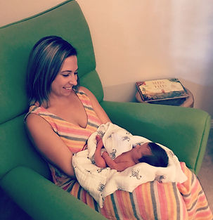 Baby Lilly.JPG