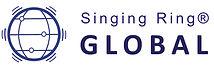 global横ロゴ.jpg