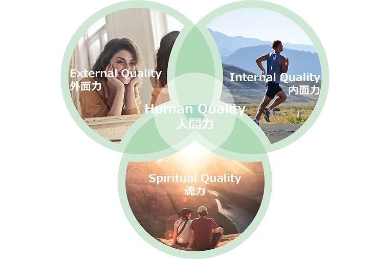 HumanQualityMetrics.jpg