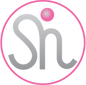 sion-logo-2.png