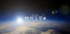 スクリーンショット 2018-12-23 午後10.56.21.png