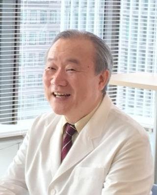 ikegawasensei-face-242x300.jpeg