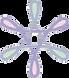 logo-as.png