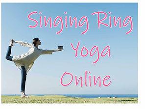 online yoga for wix.pdf.jpg