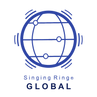 New Global Logo.png