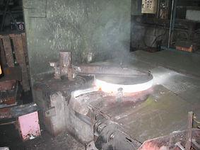 リン製造(溶解)138_3850.JPG