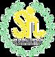Academy Logo transperant.png