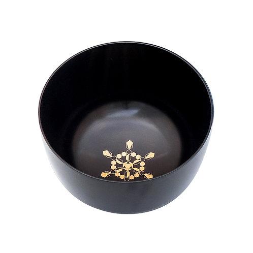 Singing Ring® Shikkoku ''Daichi''